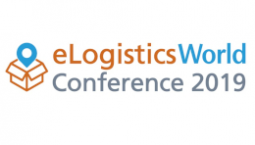 eLogistics World Conference am 16. und 17. Juli 2019