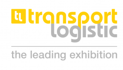 Messe transport logistic vom 4. bis 7. Juni