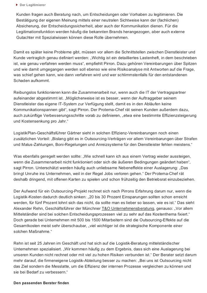 Erfreut Projektkoordinator Lebenslauf Ziel Statement Ideen - Bilder ...